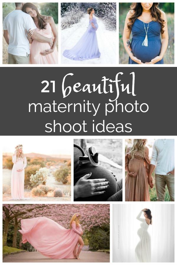 Themes maternity photo Maternity Photography